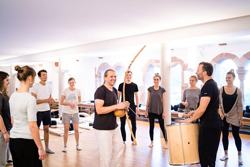 taketina_workshop_gruppe_Martin-und-Siegfried-Benediktushof